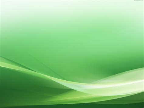 background themes web design green design background psdgraphics