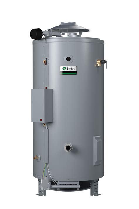 Water Heater Pakai Gas ao smith btr 275 9280994000 275000 btu input commercial gas water heater ao smith 9280994000