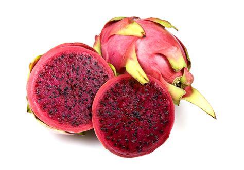 Teh Buah Naga p r i t a s y a l a la buah naga dan pete