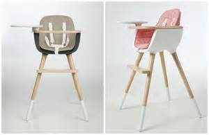 Latest Home Decor Trends ovo chairs stunning designer high chairs for modern families