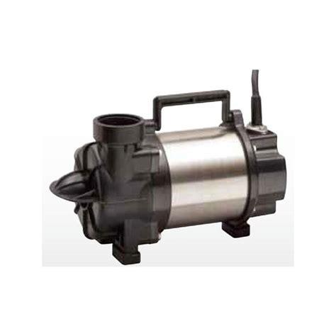 Harga Pompa Celup 50 Watt harga jual tsurumi 50pls2 15s pompa celup kolam otomatis