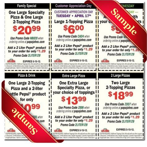 local grocery coupons printable 680 best printable july coupon images on pinterest