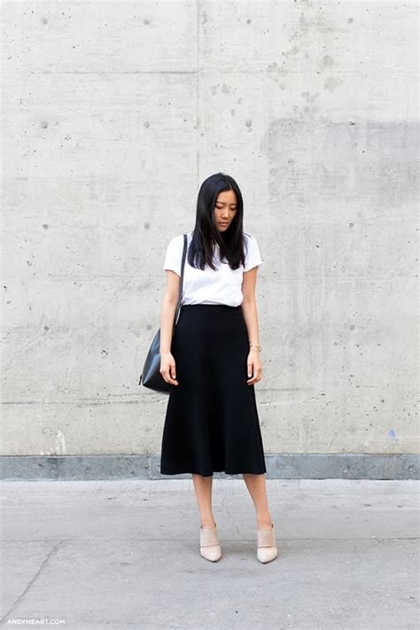 minimalist style minimalist fashion outfits to copy stylecaster