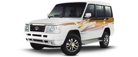 tata sumo white tata sumo gold cx on road price and offers in ambala