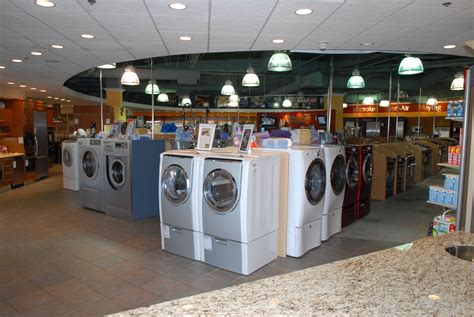 kitchen appliances store uncategorized kitchen appliances stores wingsioskins