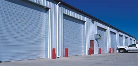 Canadian Garage Door Manufacturers by Garage Door Repair Installation Experts Local