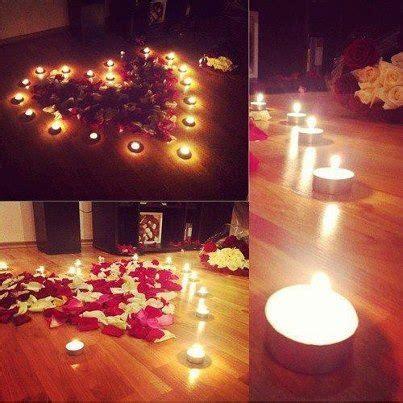 planning a romantic night at home id 233 es pour soir 233 e romantique de st valentin saint valentin pinterest id 233 es pour soir 233 es