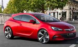 Vauxhall Astra Remap Vauxhall Astra Gtc Ecu Remapping And Programming Dpf