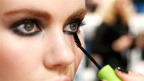 best s the 11 best mascaras according to editors