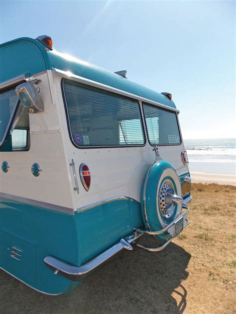 readable vintage caravan style the only guide you need ultra swank