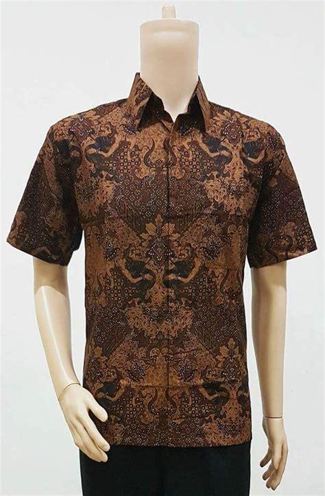 Baju Kemeja Batik Lelaki baju batik lelaki baju batik lelaki moden baju batik lelaki baju batik lelaki dan