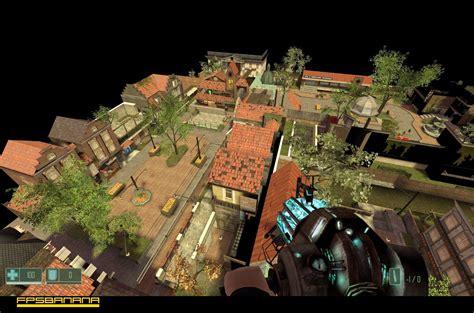 mod garry s mod map rp amsterville garry s mod maps