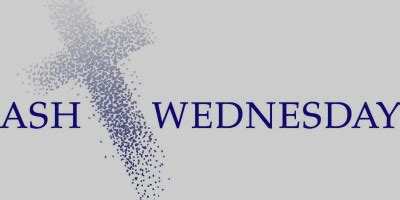 ash wednesday in england the parish of mortlake with east sheen 187 ash wednesday