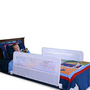 buy regalo 174 swing sided bed rail from bed bath