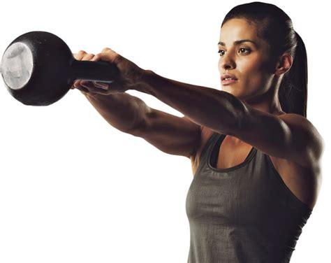kettlebell swing women 4th avenue gym get stronger live longer