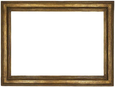 photo frames free picture frame photo frame framed photos