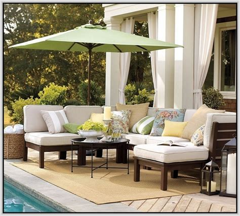 Ikea Outdoor by Ikea Patio Umbrella Recommendation Homesfeed