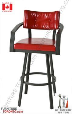 Bar Stools Made In Canada by Bar Stools On Bar Stools Industrial Bar