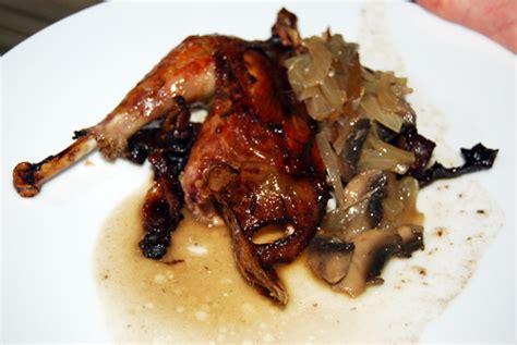 cuisiner un faisan comment cuisiner un faisan