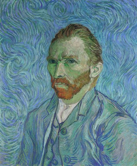 masters of art van 3791348264 palettes of the masters vincent van gogh