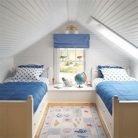 kinderzimmer mit dachschräge kinderzimmer mit dachschr 228 ge