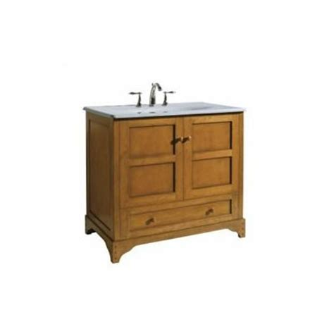 kohler vanities bathroom furniture bathroom kohler ballard 30 quot 36 quot or 42 quot bathroom vanity wayfair