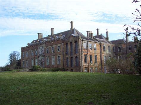 English Tudor Houses file st giles house jpg wikimedia commons