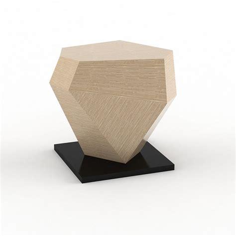 prism table prism tables by jason phillips design