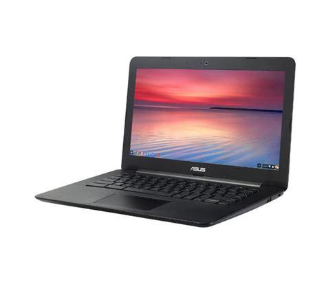 Asus Chromebook 13 Laptop Review asus c300 13 3 quot chromebook black deals pc world