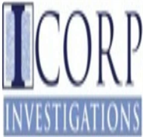 Cortland Ny Arrest Records Search Instant Check Background Screening Services Llc
