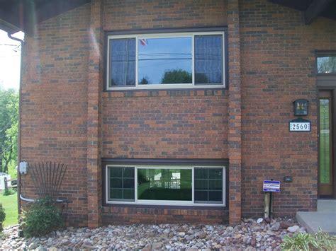 energy swing windows energy swing windows photo album windows entry door