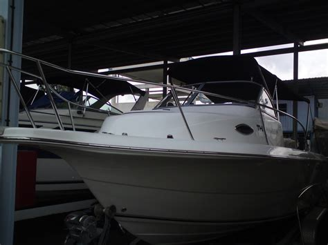 jet boat for sale malaysia boats for sale in kuala lumpur autos post