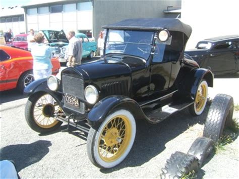 first car ever made by henry ford first ford car ever made www pixshark com images