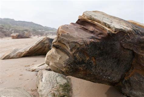 cornici strane rocce dalle forme bizzarre i posti pi 249 belli