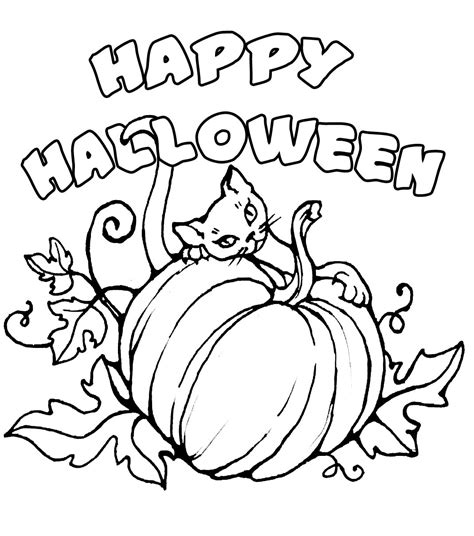 pumpkin themed coloring pages halloweens day 2017 activities party themes pumpkin