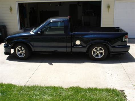 manual cars for sale 1997 gmc sonoma club coupe regenerative braking service manual 1997 gmc sonoma club coupe cambelt change service manual problems removing a