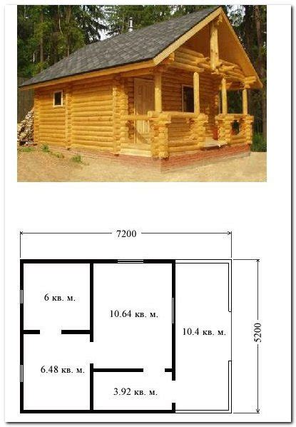 wood house construction wood house projects house wood