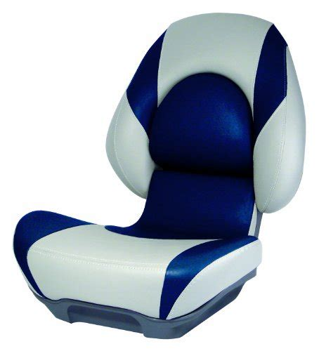 Cheap Boat Upholstery by Attwood Discount Boat Seating To Review Sale