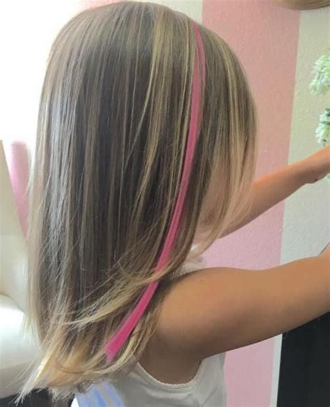 good hairstyles for girls 108301 50 terrific simply cut best 25 haircuts for girls ideas on pinterest