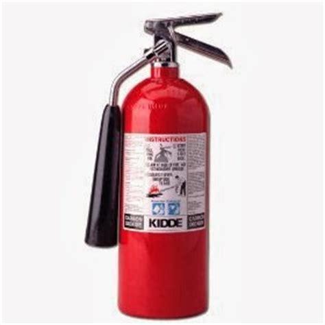Alat Pemadam Api Untuk Kereta menjual dan menservis alat pemadam api extinguisher di semenanjung malaysia
