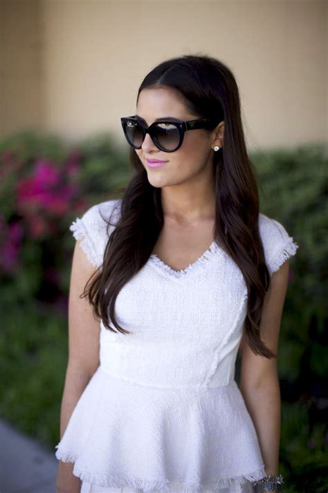 Peony Peplum Blouse 17 Best Images About Pink Peonies On