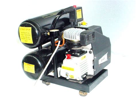 central pneumatic air compressor 42321 ebay