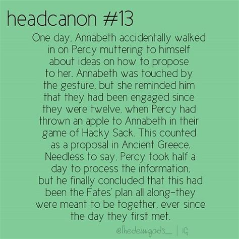 fan fiction percabeth proposal percy jackson and annabeth chase proposal pictures to pin
