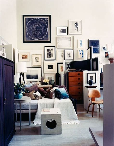 gallery wall designer amazing gallery wall art ideas