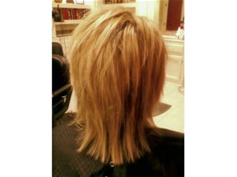sissy highlights sissy stylist225 com of baton rouge salon hair stylist