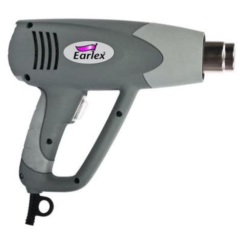 earlex 1200 watt heat gun 0hg1200usver4 the home depot