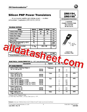 transistor mj15023 datasheet transistor mj15023 datasheet 28 images mj15025 datasheet equivalent cross reference search