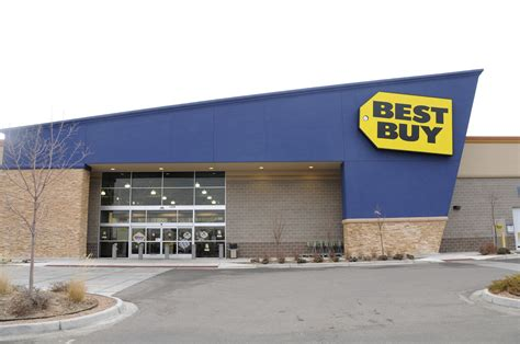 best but y the pueblo best buy store