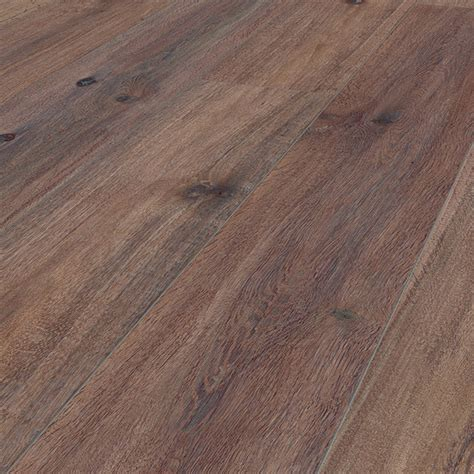 auckland laminate flooring specialists laminate floor
