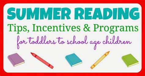 Summer Reading Sweet by 20 Best Summer Reading Adventure Images On